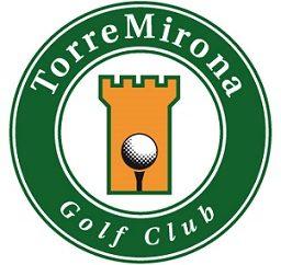 Golf Torremirona celebra su 25 Aniversario
